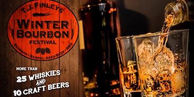 Winter Bourbon Festival