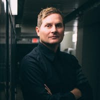 *Rob Bell