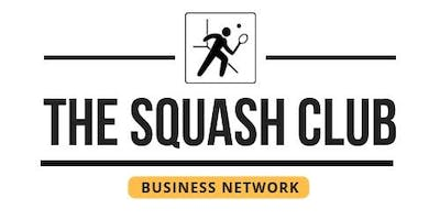 The Squash Club Business Network - Chelmsford