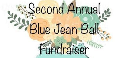Second Annual Blue Jean Ball Fundraiser- By Reeds Creek Parent Club