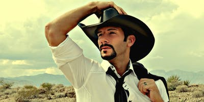Vegas McGraw - Tim McGraw Tribute