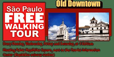 SP+Free+Walking+Tour+-+OLD+DOWNTOWN+%28English%29