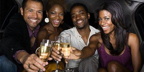 SOUTH BEACH NIGHTCLUB PARTY PACKAGE tickets