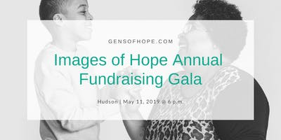 Images of Hope Annual Fundraising Gala