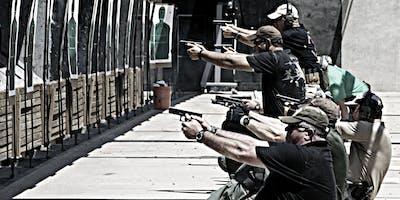 In-Extremis: Close Quarters Handgun (CQHG - APD - 6/19)