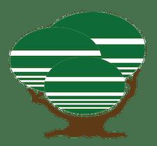 Greenbush - The Southeast Kansas Education Service Center logo