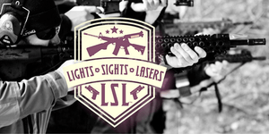 9. 2019 Lights, Sights & Lasers Workshop 5, Session 1...