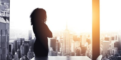 Women and Money: Financial Empowerment Workshop