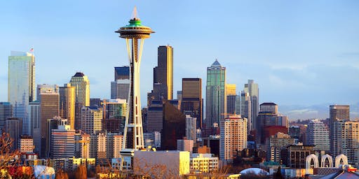 3-Day Advanced Course in Seattle, WA: Artificial Intelligence with Bayesian Networks & BayesiaLab