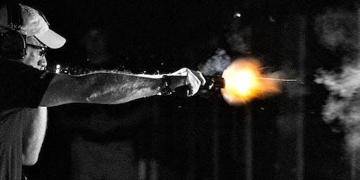 Diminished Light Handgun Tactics (DHLT - Progun Club - 9/19)