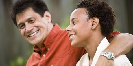 Refugee Foster Care Informational Session tickets
