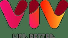 Viv Network logo
