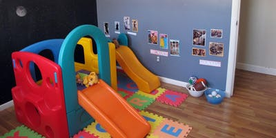 Exploring the Senses: Creating Stimulating Spaces for Children within your Home