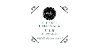 The Central Coast Wedding Industry Awards
