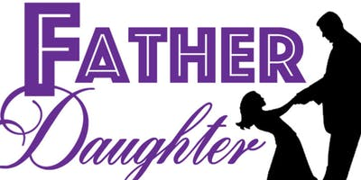 PSH Father Daughter Dance