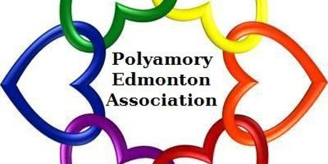 Polyamory Snack & Chat tickets