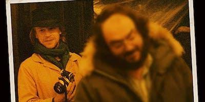 Film: Filmworker