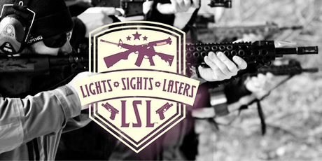 24. 2019 Lights, Sights & Lasers Workshop 12, Session 2 (LSL - TPSO - 2) tickets