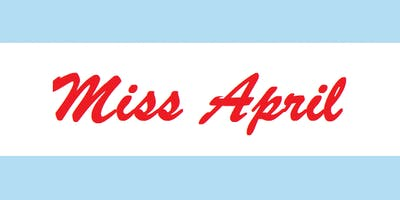 Miss April hosts the Monday Night Open Jam