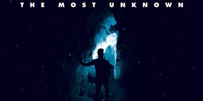 Movie Night: The Most Unknown