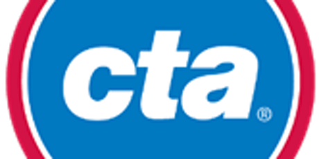 CTA: Driving Small Businesses the Distance December 2019 tickets