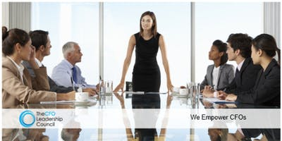 The Real Story Is Written Between the Lines: Gathering, Analyzing And Communicating The Critical Information by the New Jersey CFO Leadership Council