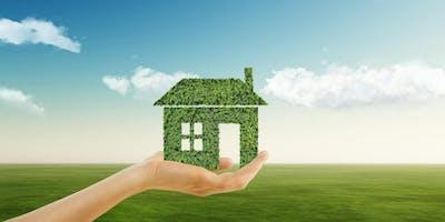 Beating Your Energy Bills