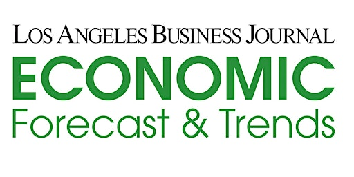 Los Angeles Business Journal Economic Forecast 2020