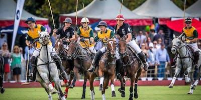 2019 Polo International - Pure Polo