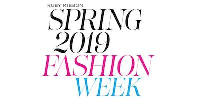 Appleton, WI Spring 2019 Pop-Up Shop