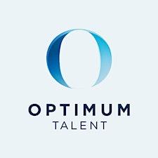 Optimum Talent logo