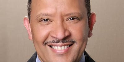 2019 Join Week Legacy of Leadership Call with National Urban League President & CEO Marc Morial