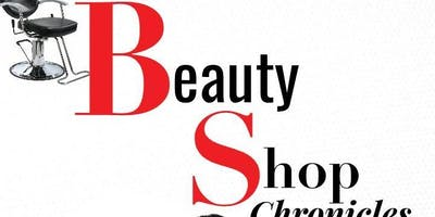 Stageplay: BeautyShop Chronicles
