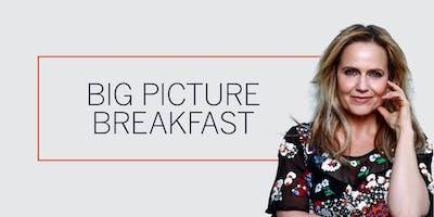 Big Picture Breakfast February 2019 | Melbourne