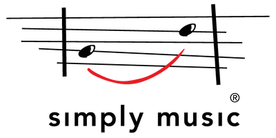 Simply Music Free Information Session!