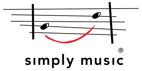 Simply Music Free Information Session! tickets