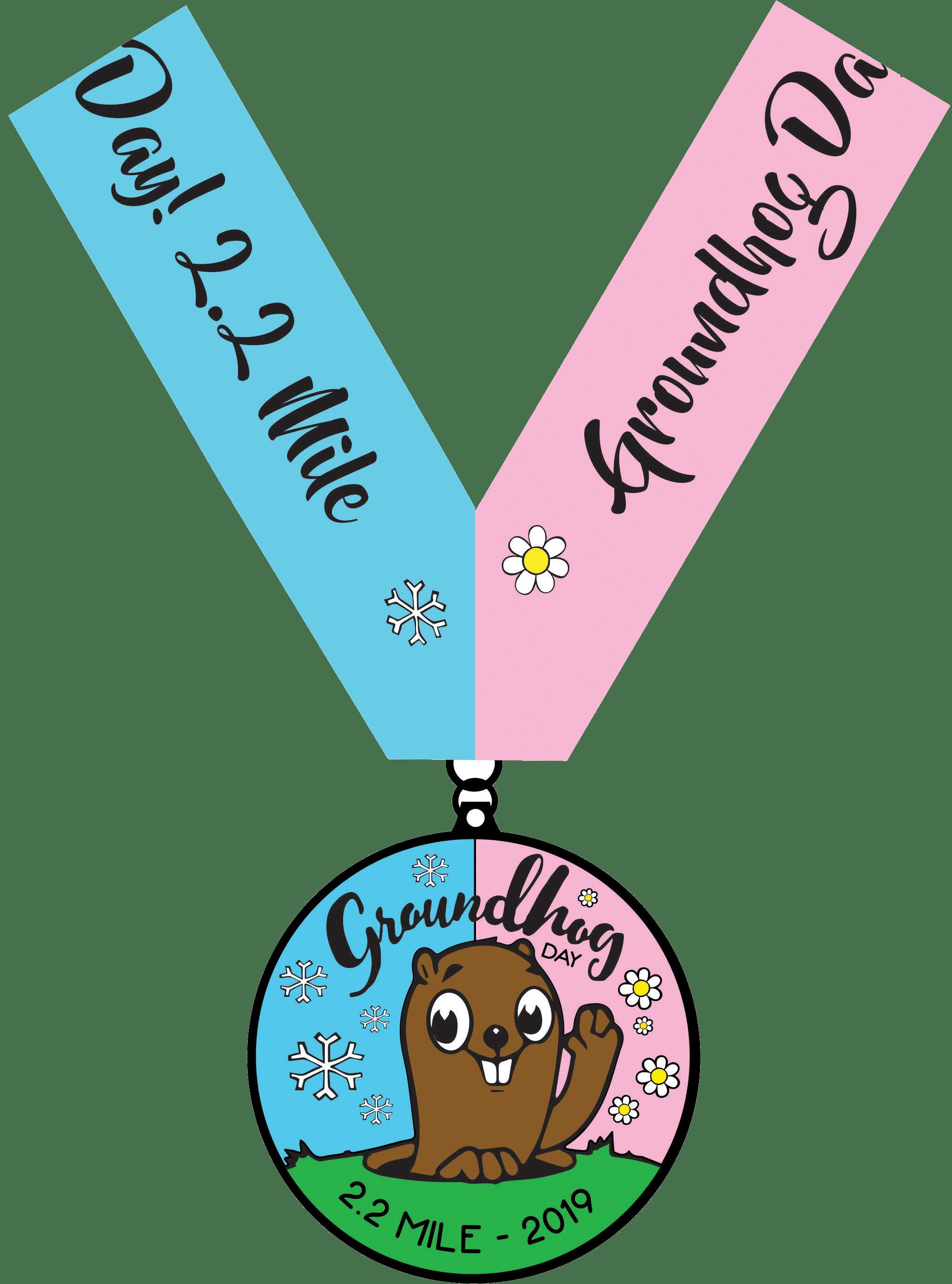 2019 Love Your Pet Day 5K & 10K -Cincinnati