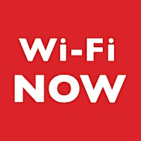 Wi-Fi+NOW+Events