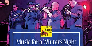 Music for a Winter's Night