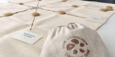 presentazione Stone Constellation Coaching