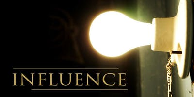 Ignite Your Influence: Live SOAR Symposium