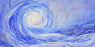 VINCENT VAN GOGH • IL FUOCO NEL CUORE • PATHOS | LUCE | SOGGETTIVITÀ