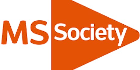 Virtual Living Well with MS, Newly Diagnosed Support (Cohort 18) -Scotland tickets
