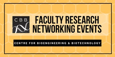 Faculty Research Networking
