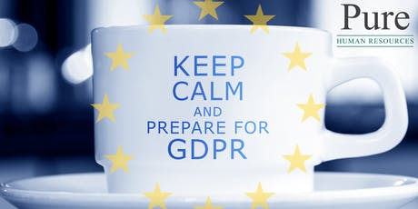 Data Protection / GDPR - BOOK NOW FOR A 20% DISCOUNT tickets