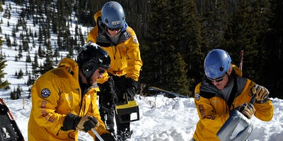 From lab to mountain – how tech from KTH saves lives on the ski slopes