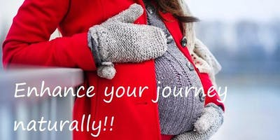 All About That Bump: 4th Trimester– Benefits of Postpartum Chiropractic