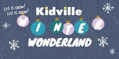 Kidville\