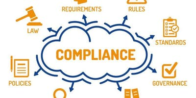 Compliance Update with Marilyn O'Neill