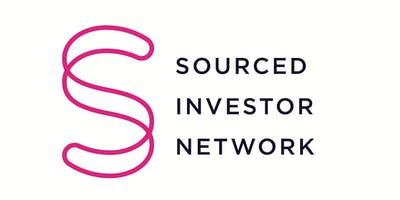Sourced Investor Network - Liverpool - Property Networking